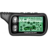 Брелок для сигнализации Tomahawk TZ9010 700