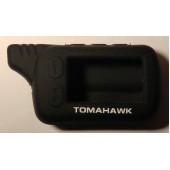 Силиконовый чехол Tomahawk TZ 9010 9030 950 700 7010