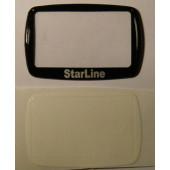 Стекло StarLine A4 A6 A8 A9