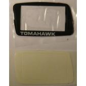 Стекло Tomahawk X3 X5