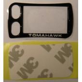 Стекло Tomahawk TZ 9010 9030 950 700 7010