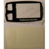 Стекло Tomahawk TW 9010 9030 950 700 7010