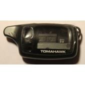 Корпус брелка Tomahawk TW-9010