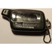 Корпус брелка Tomahawk Х-3/Х-5