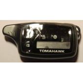 Корпус брелка Tomahawk TW-9030/9020/7010