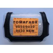 Чехол кожаный Tomahawk TW 9010 9030 950 700 7010
