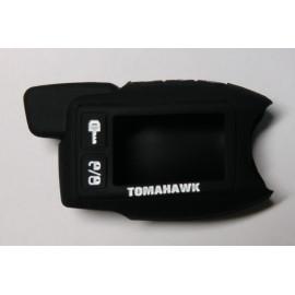 Силиконовый чехол Tomahawk Tomahawk 7.1/ 9.3/ 9.5