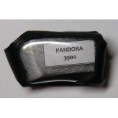 Кожаный чехол Pandora DXL 3900