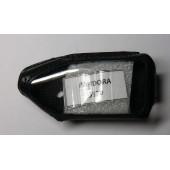 Кожаный чехол Pandora DXL 3970