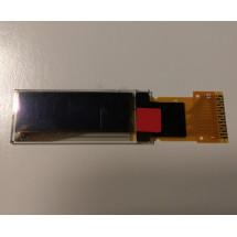 Дисплей ЖК Pandora DX-90/ DX-90/DX-90 B/DX-90 BT/DX-90 L