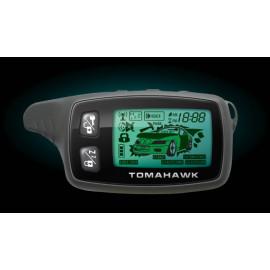Брелок для сигнализации Tomahawk TW 9030