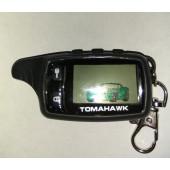 Брелок для сигнализации Tomahawk TW 9010