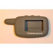 Силиконовый чехол Tomahawk TW 9030/9010/7000/7010(с круглой антенной.)