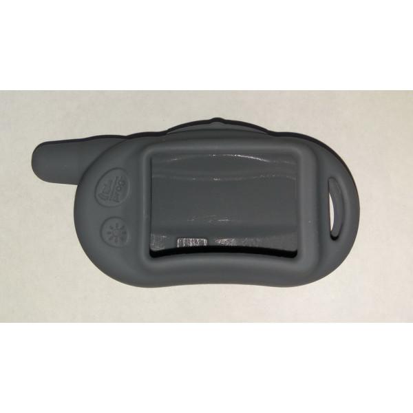 Силиконовый  чехол на брелок CENMAX VIGILANT ST-5