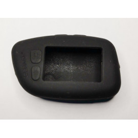 Силиконовый чехол на брелок CENMAX  V5A / ST5A