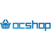 CMS для интернет магазинов OCSHOP.CMS v1.5.6.3