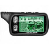 Брелок для сигнализации Tomahawk TZ9030/9020/7010